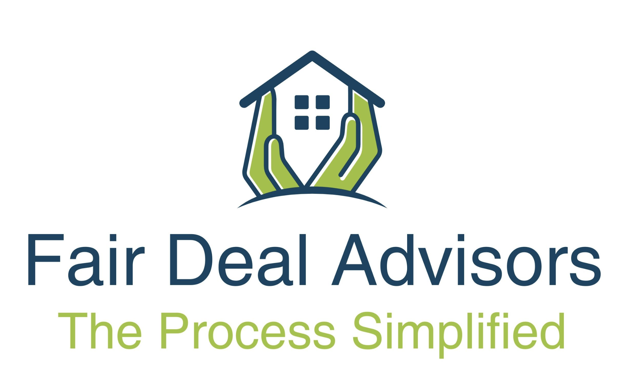 Fair Deal Advisors